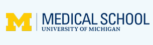 Medical School University of Michigan
