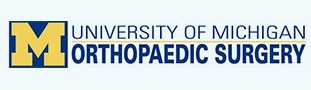 University of Michigan Orthopaedic Surgery